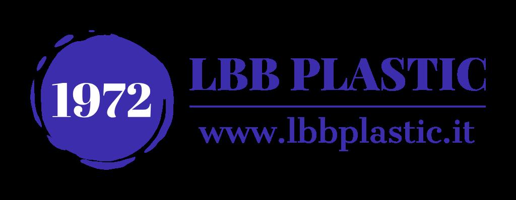 LBB PLASTIC